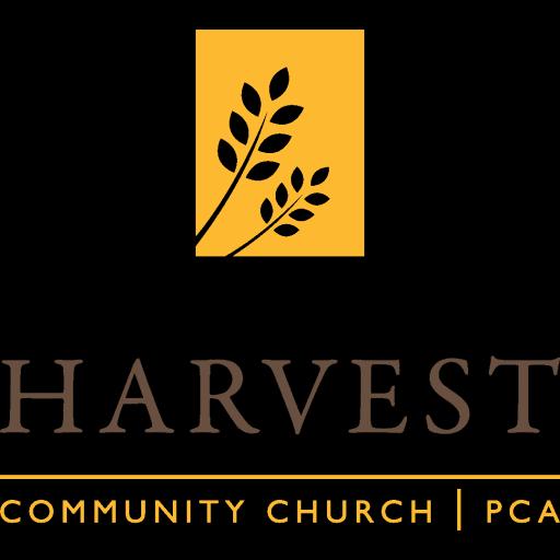 cropped-harvest-square-logo