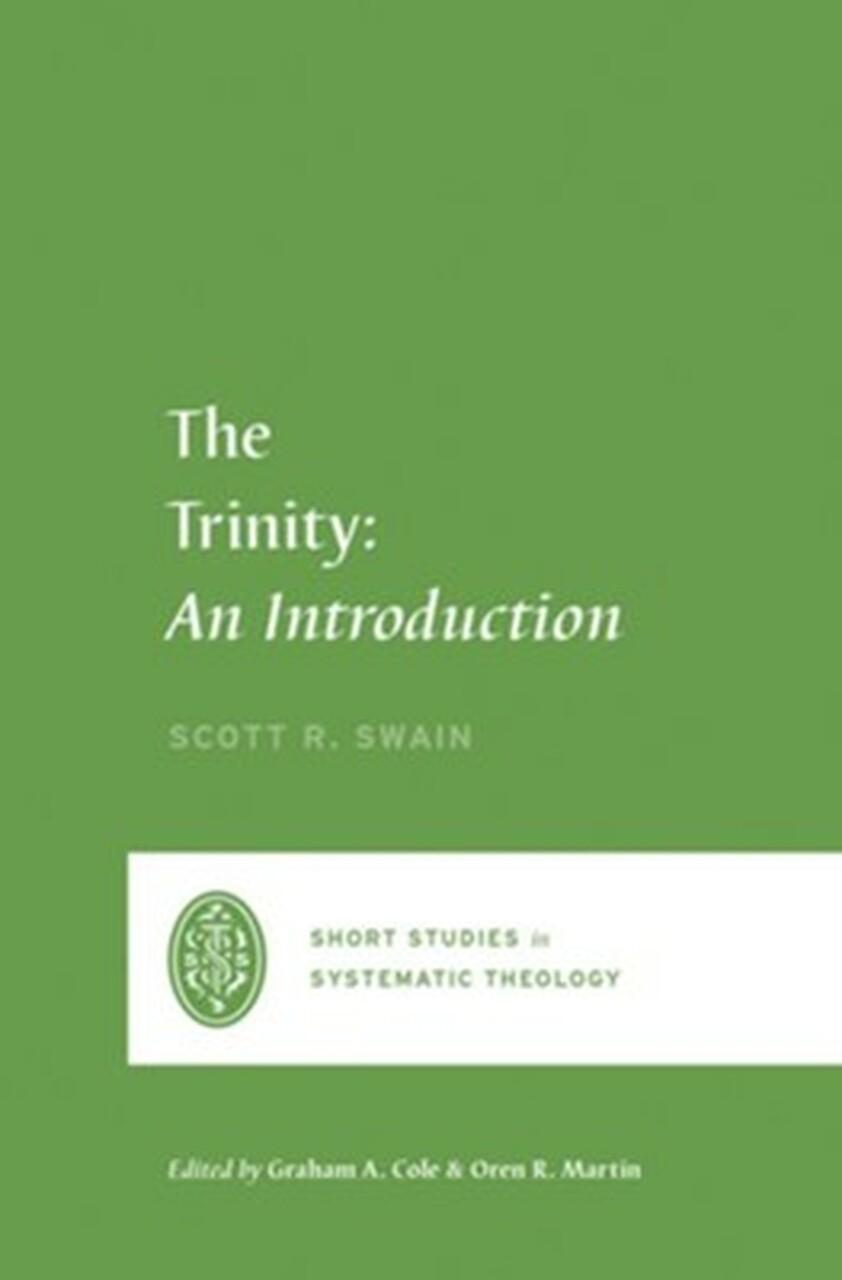 The Trinity - An Introduction