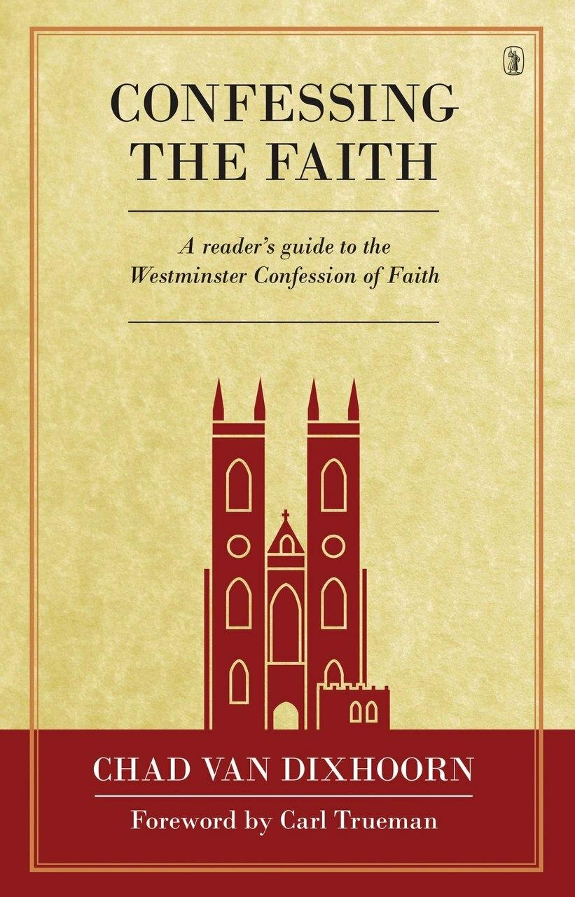 confessing_faith__19659.1407938959