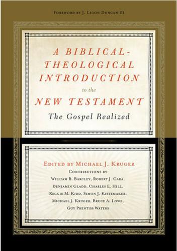 Biblical-TheologicalNT__68117.1483122378