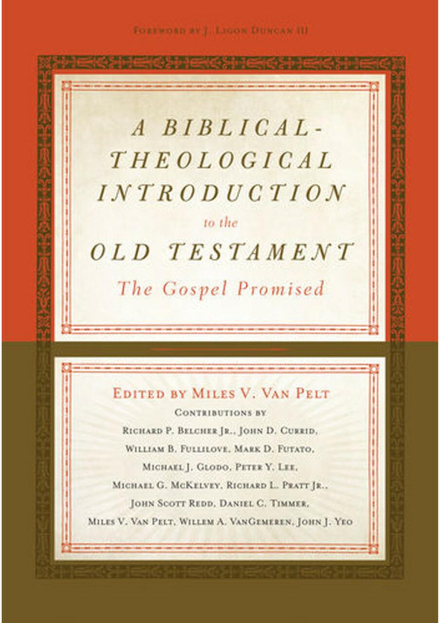 Biblical-TheologicalOT__70356.1483121971