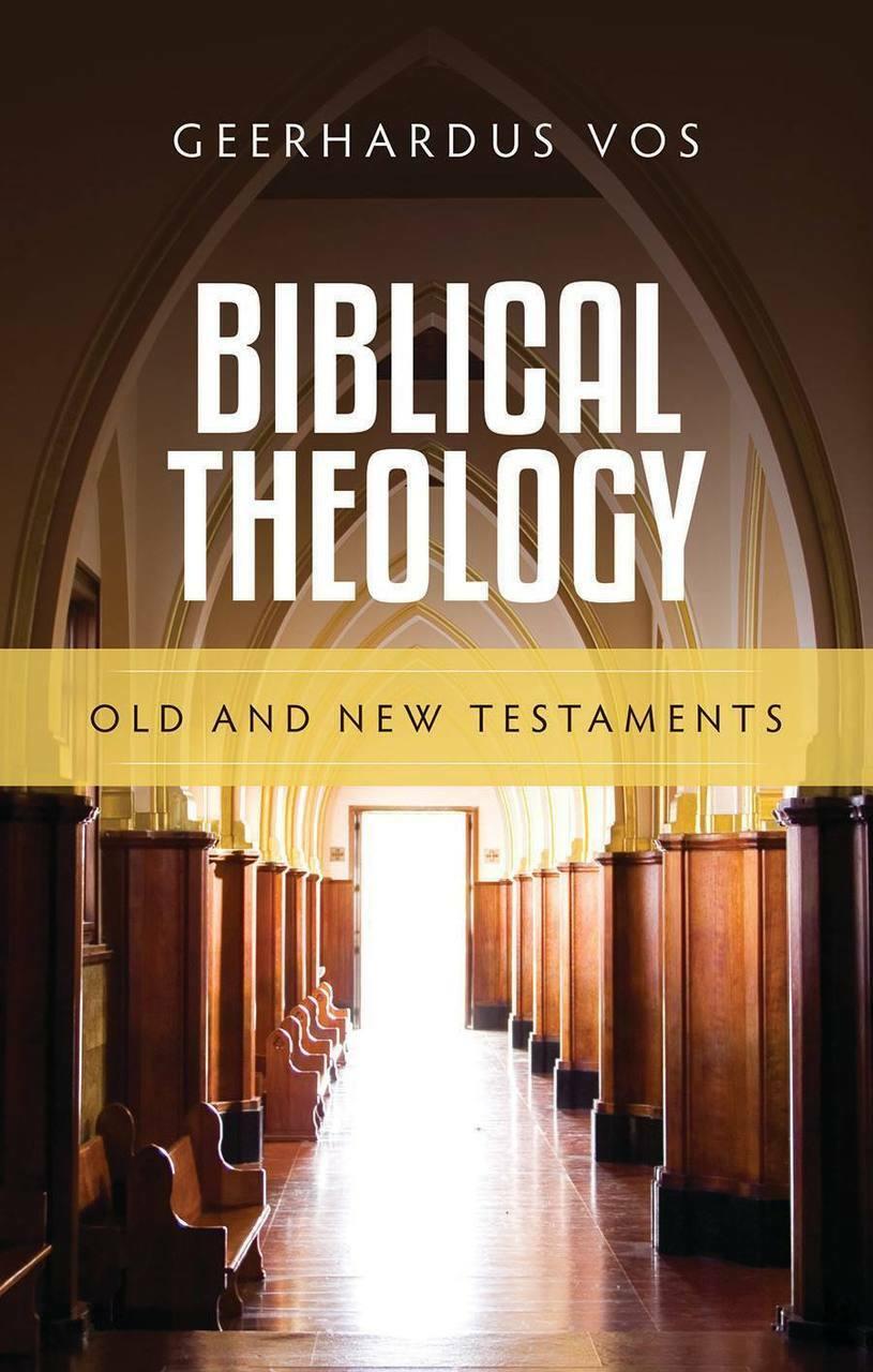 BiblicalTheology__33068.1403537105