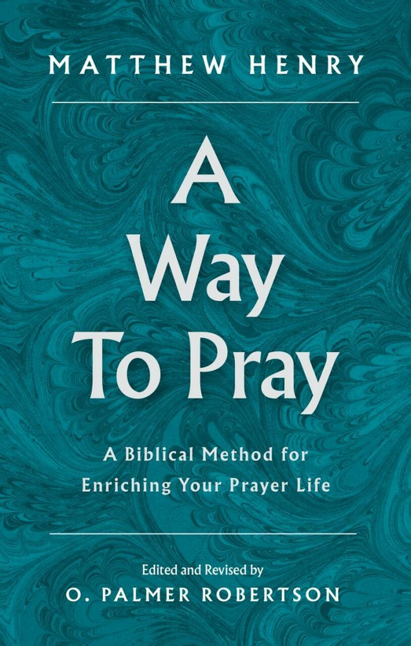 Way-To-Pray-newcover-651x1024__21588.1607552451