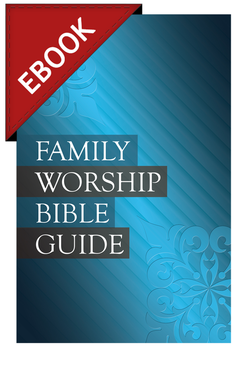 family_worship_guide_ebook_cover__94464.1485373381