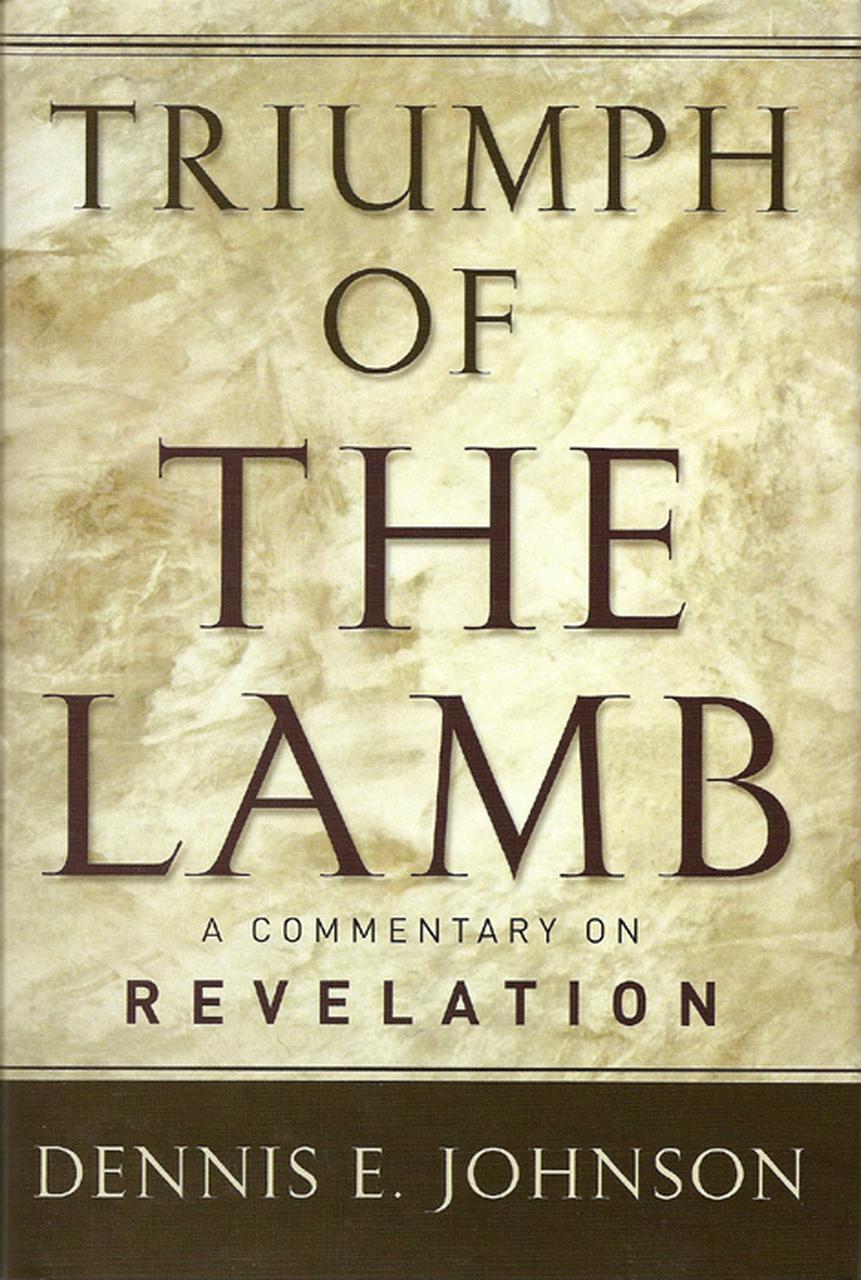 johnson_triumph_of_the_lamb__59610__43889.1294353693