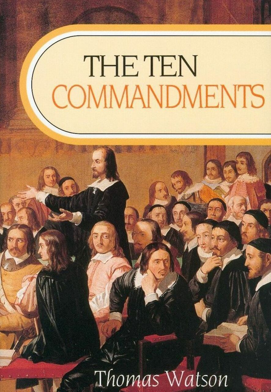 ten_commandments_cloth_2__58594.1452962741